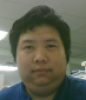 madmarv's picture